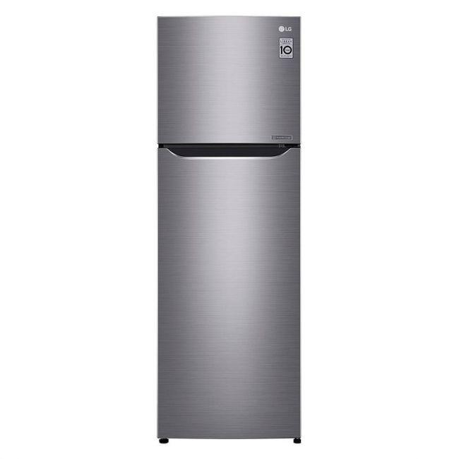 Хладилник LG GTB362PZCZD
