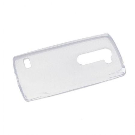 Калъф за LG H320/H340 Leon Ultra Slim