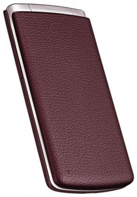 LG H410 Wine Smart Снимка