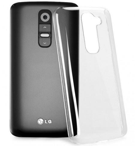 Калъф за LG H500 Magna Ultra Slim