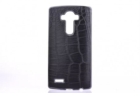 Калъф за LG H815 G4 Hard Case Aligator