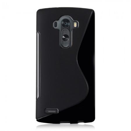 Калъф за LG H815 G4 S-Line