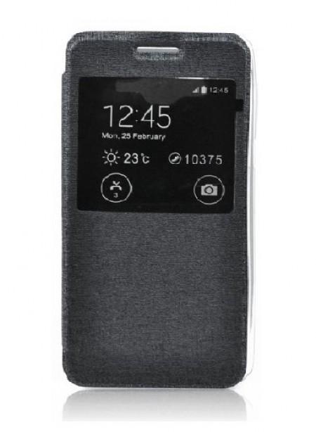 Калъф за LG H815 G4 S-View