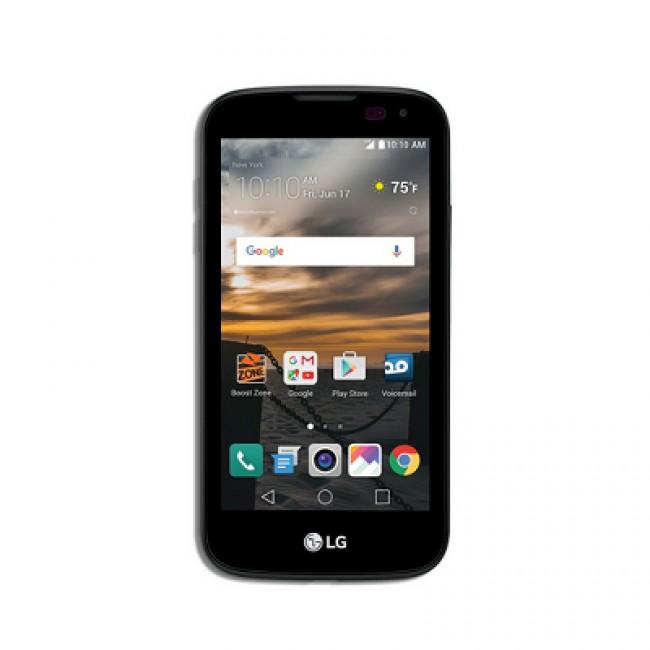 Цена на LG K3 (2017)