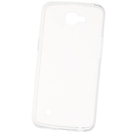 Калъф за LG K4 K120 Gelskin