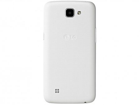 Цена на LG K4 K120E