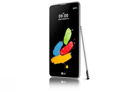 LG K520 Stylus 2 Dual SIM