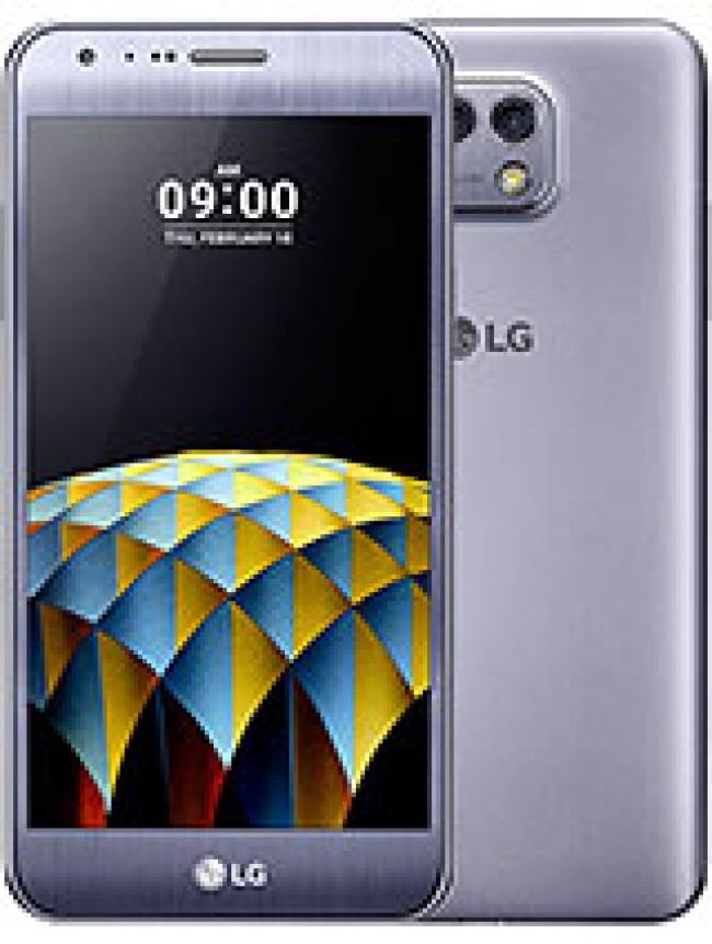 Цена LG K580 X cam