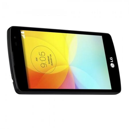 Цена на LG L Fino D295 Dual SIM