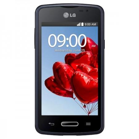 LG L50 Sporty D213N