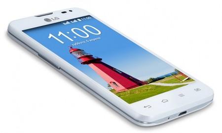 LG L80 D380 Dual SIM