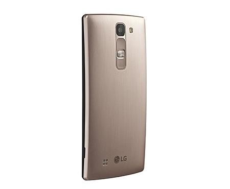Цена LG Magna H500