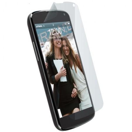Протектор за LG NEXUS 5