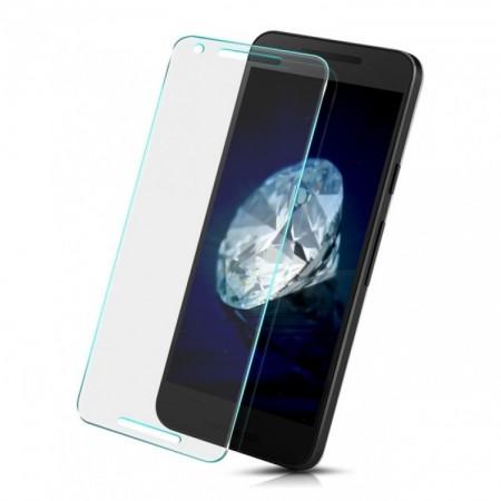 Протектор за LG Nexus 5X Glass