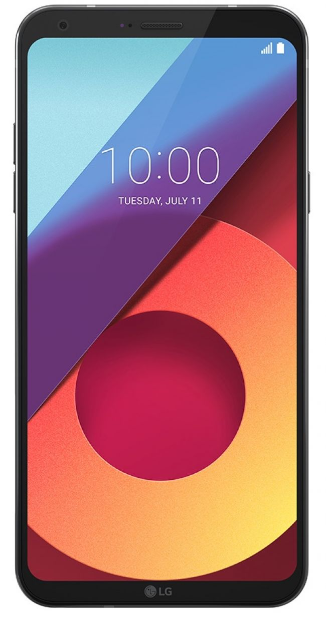 Цена на LG Q6 M700N