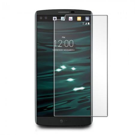 Протектор за LG V10 Glass