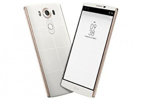 Цена на LG V10 H960