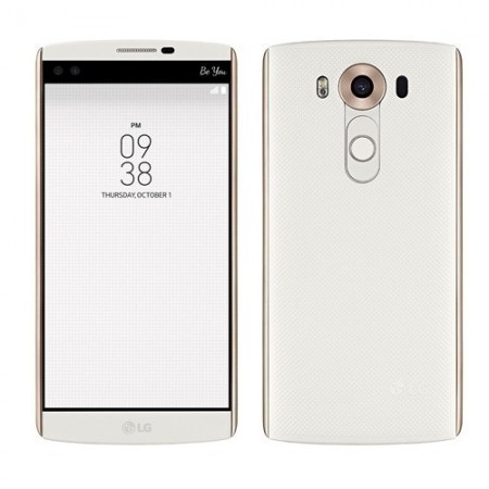 LG V10 H961 Dual SIM