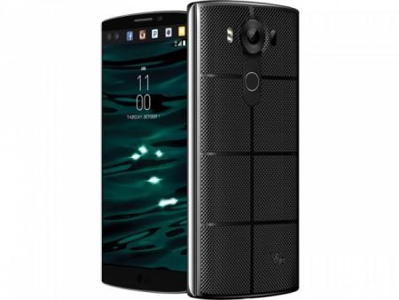 Цена на LG V10 H961 Dual SIM