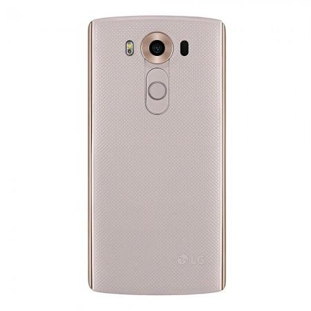 Цена LG V10 H961 Dual SIM