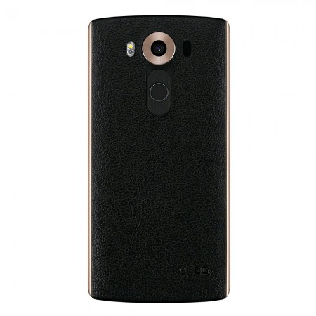 Снимка на LG V10 H961 Dual SIM