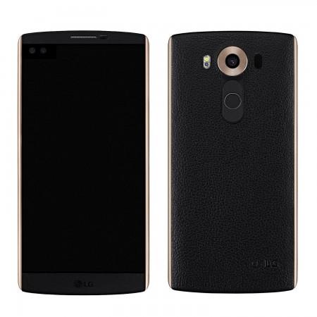 LG V10 H961 Dual SIM Снимка