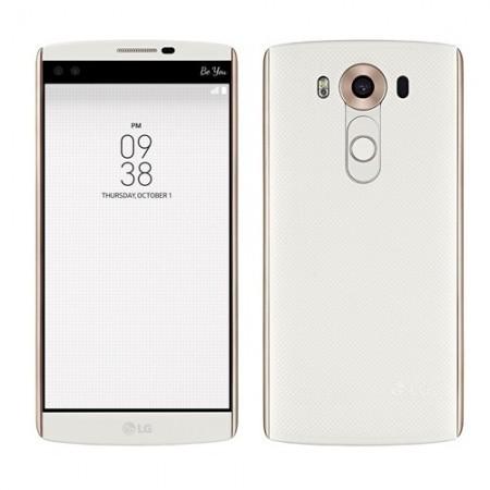 LG V10 H961 Dual SIM Снимки