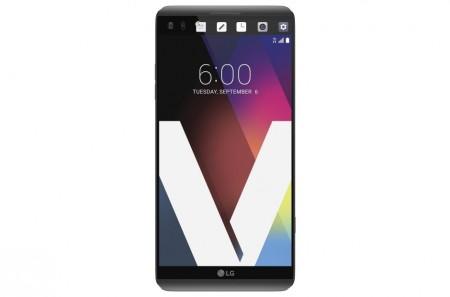 Цена на LG V20 Dual SIM