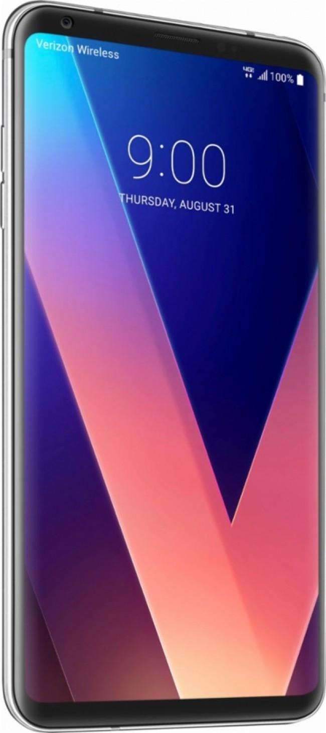 Цена на LG V30