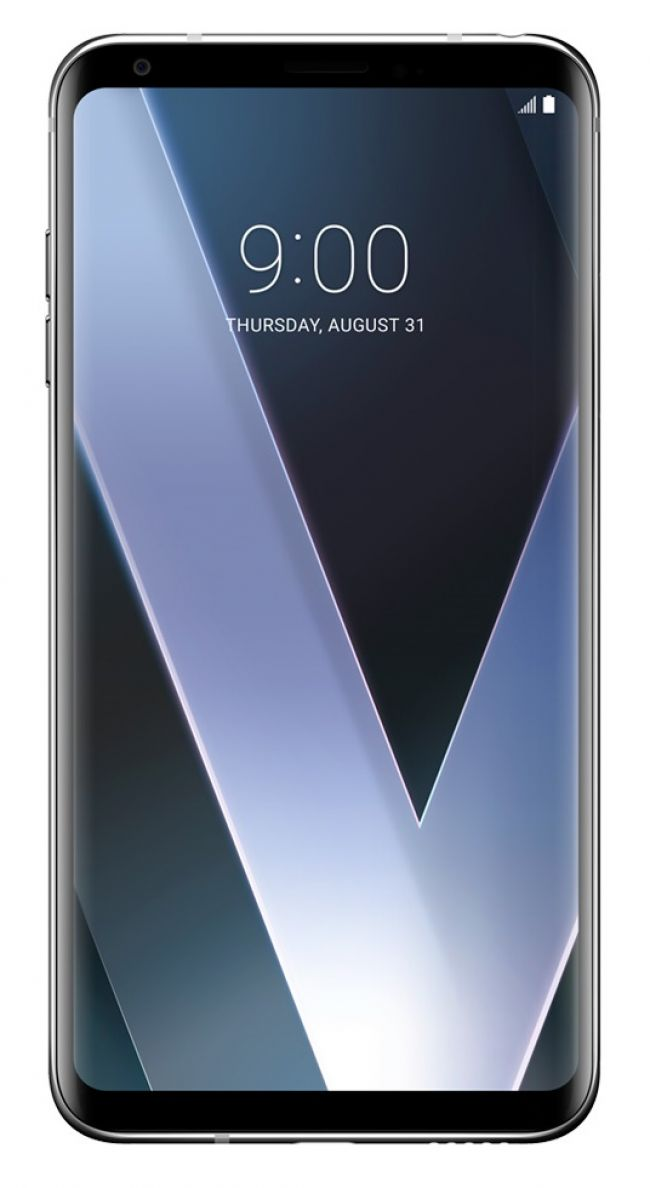 Цена LG V30 + PLUS 128GB  Dual SIM