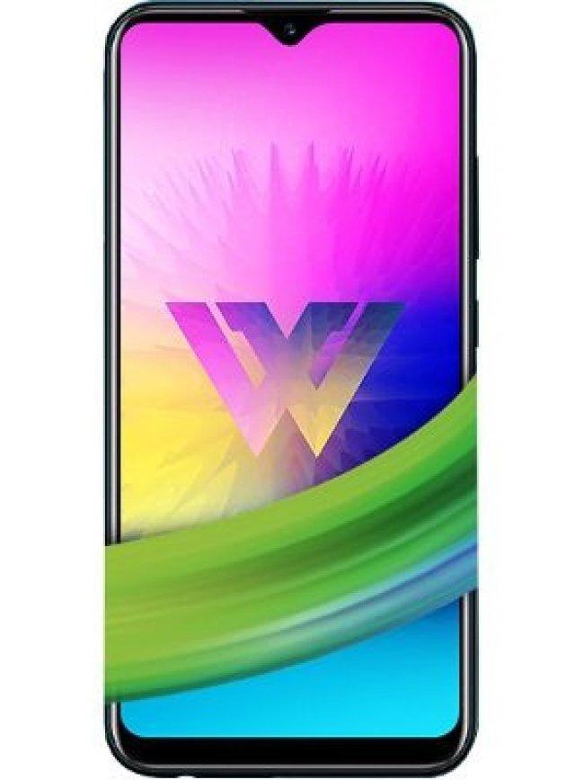 Цена на LG W30 Pro