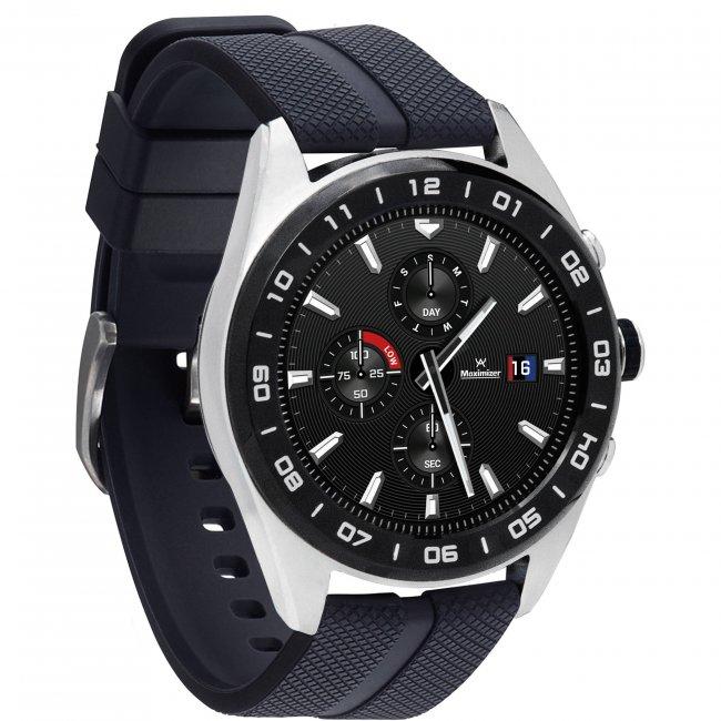 Smart Watch LG W7   Watch   W315 - Смарт Часовник