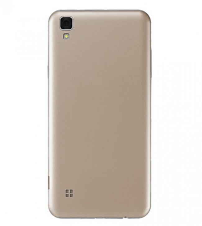 Цена на LG X Skin