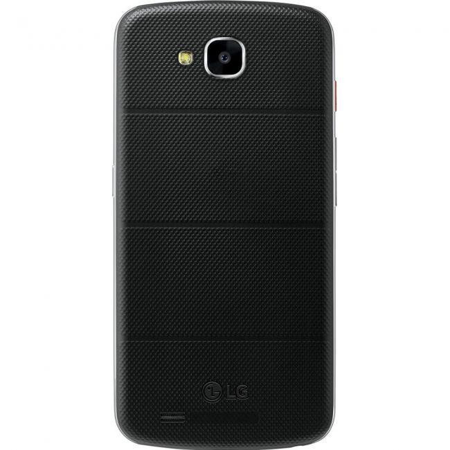 Цена на LG X venture