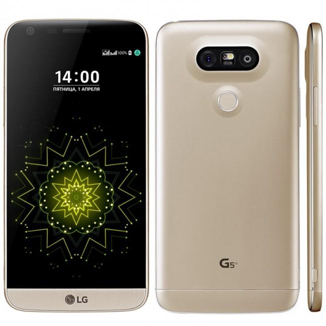 Цена на LG X5