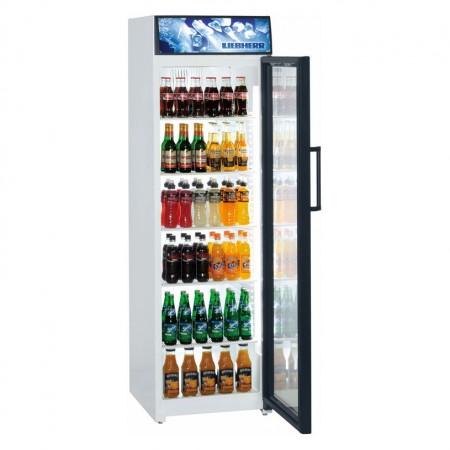 Хладилна витрина Liebherr BCDV4313
