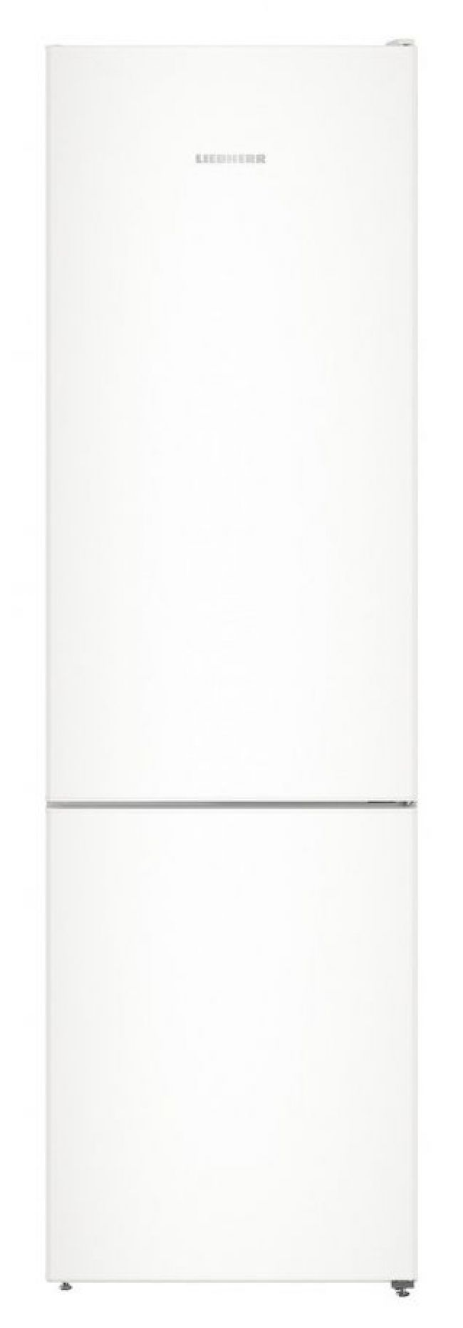 Хладилник Liebherr CN 4813
