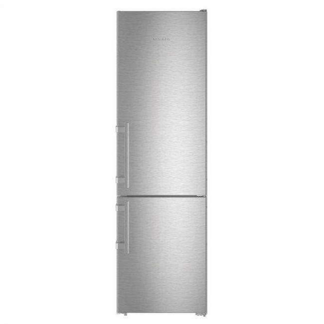 Хладилник Liebherr CNef 4015