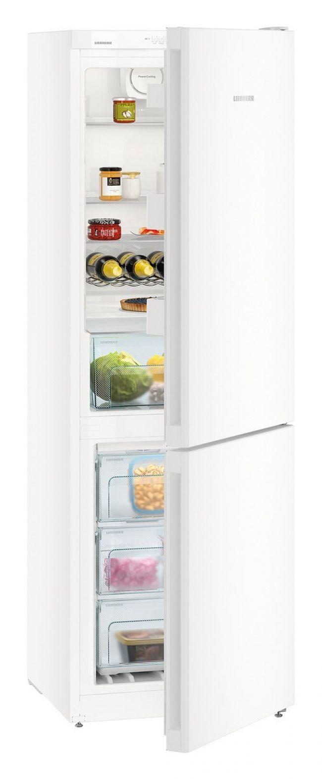Хладилник Liebherr CNP 4313