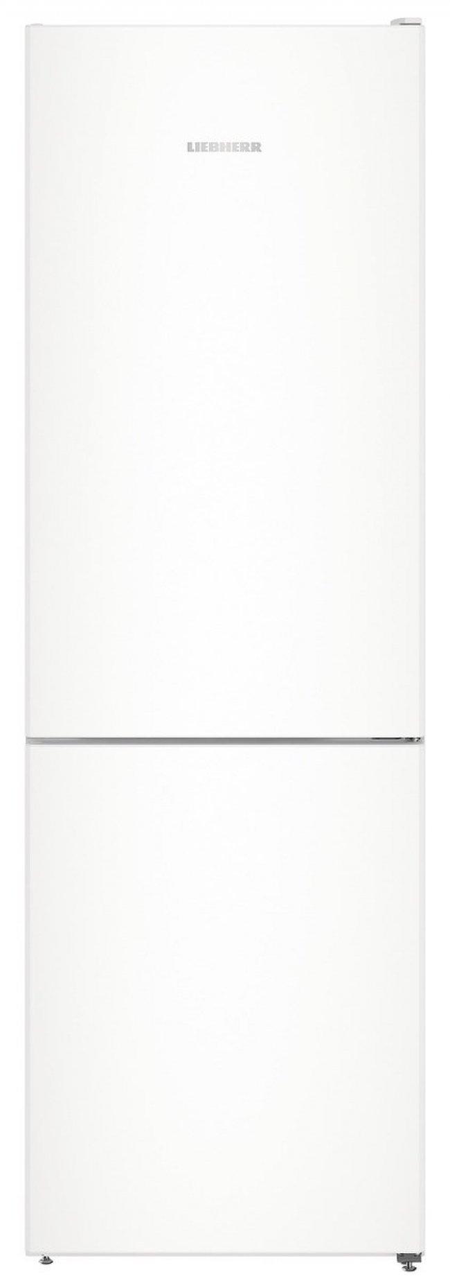 Хладилник Liebherr CP 4313