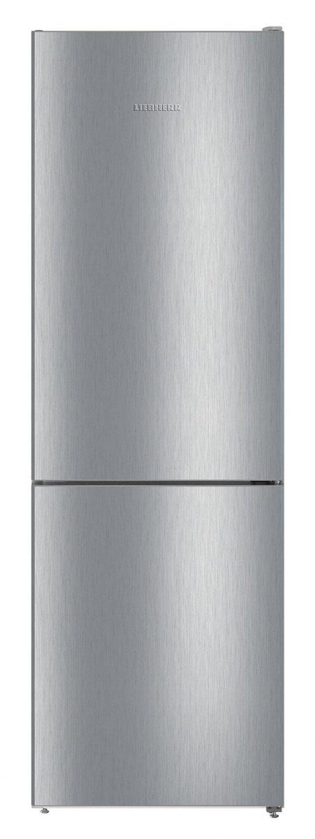 Хладилник Liebherr CPel 4313