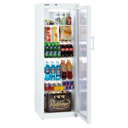 Хладилна витрина Liebherr FKV4143