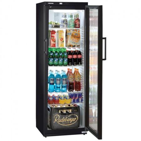 Хладилна витрина Liebherr FKV4143B