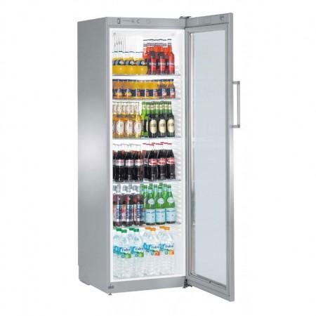 Хладилна витрина Liebherr FKVSL4113