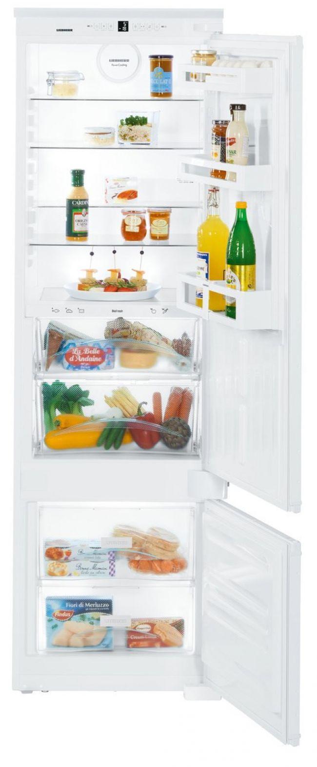 Хладилник за вграждане Liebherr ICBS 3224
