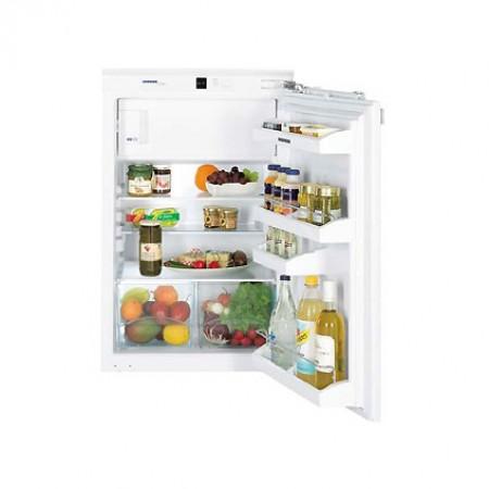 Хладилник за вграждане Liebherr IK1504