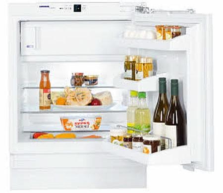Хладилник за вграждане Liebherr UIK1424