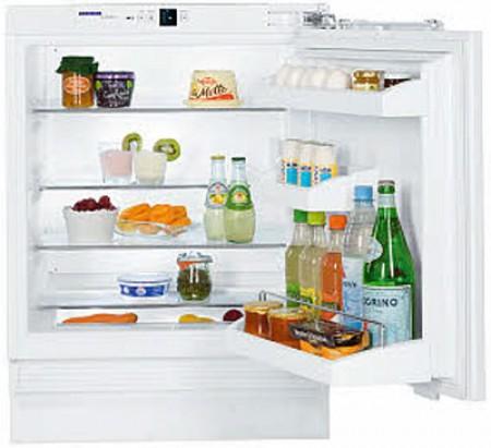 Хладилник за вграждане Liebherr UIK1620
