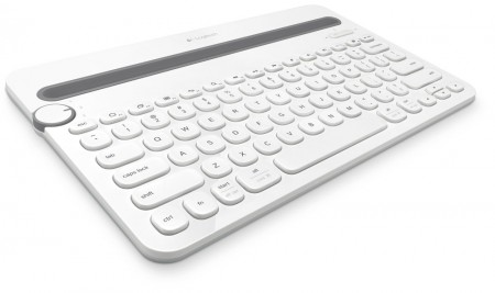Клавиатура Logitech MULTI DEVICE K480