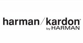 Harman Kardon магазин